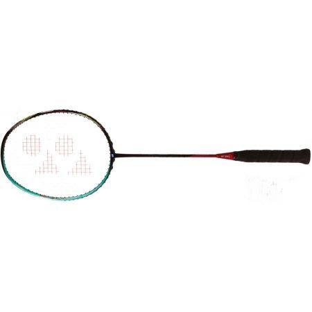 Rachetă de badminton - Yonex Astrox 88S - 1
