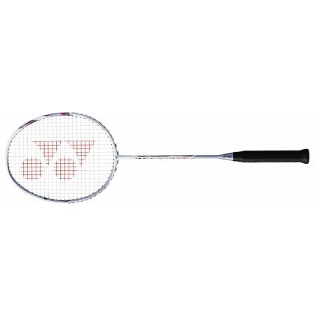 Rachetă de badminton - Yonex Astrox 66 - 1