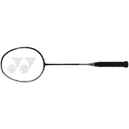 Rachetă de badminton - Yonex Astrox 55 - 1