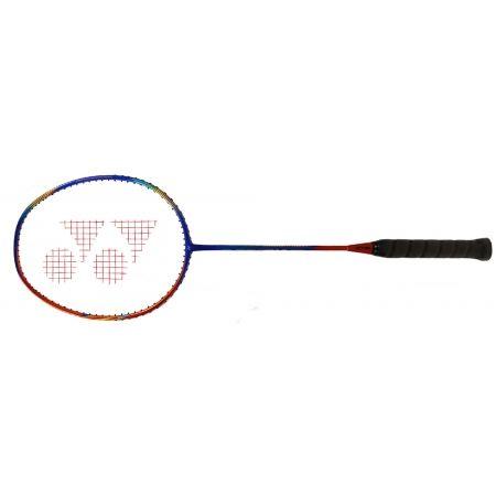Rachetă de badminton - Yonex Astrox FB - 1