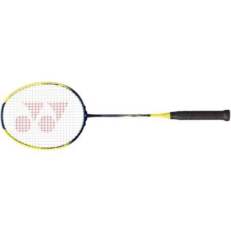 Rachetă de badminton - Yonex NanoFlare 370 Speed - 1