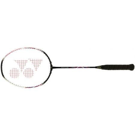 Badmintonová raketa - Yonex NanoFlare 170 Light - 1