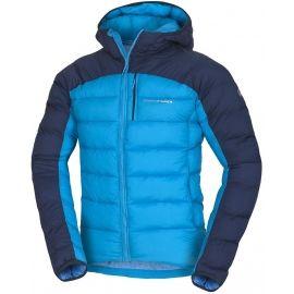 Northfinder BREMEW - Men's jacket