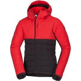 Northfinder RONGO - Men's jacket