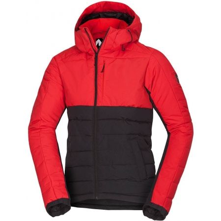 Northfinder RONGO - Men's jacket