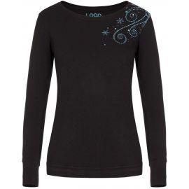 Loap ANIE - Koszulka damska