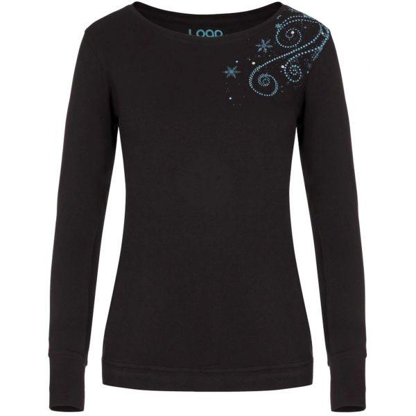 Loap ANIE - Dámske tričko