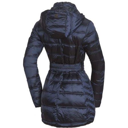 Dámska kabát - Northfinder PRIJANA - 2