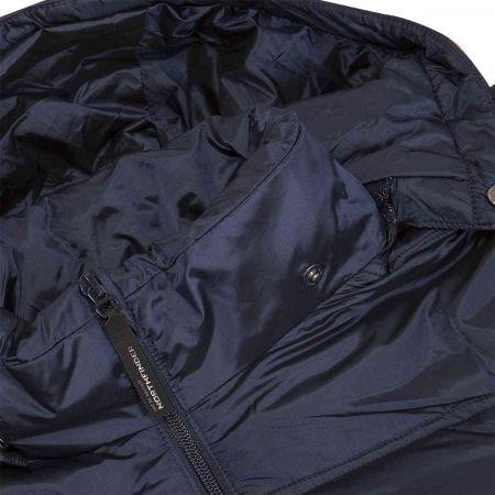 Dámska kabát - Northfinder PRIJANA - 3