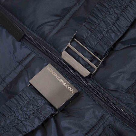 Dámska kabát - Northfinder PRIJANA - 4