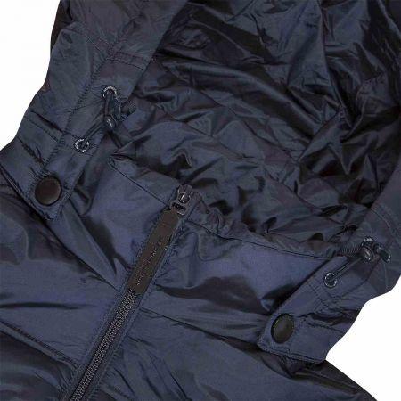 Dámska kabát - Northfinder PRIJANA - 5