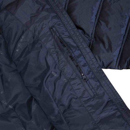 Dámska kabát - Northfinder PRIJANA - 6