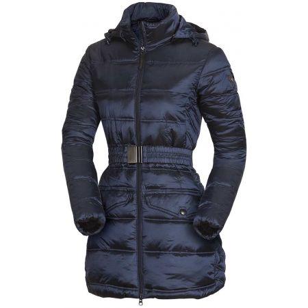 Northfinder PRIJANA - Dámský kabát