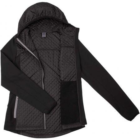Dámská softshell bunda - Loap ULLYKRA - 3