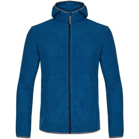 Loap QUARDO - Men's sweatshirt