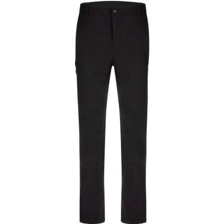 Loap ULAX - Pánske nohavice