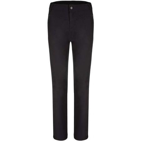 Loap ULINE - Dámske softshellové nohavice