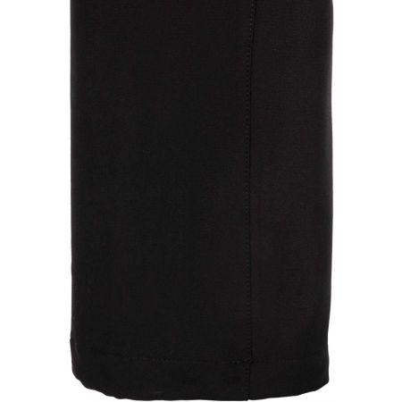 Dámske softshellové nohavice - Loap ULINE - 4