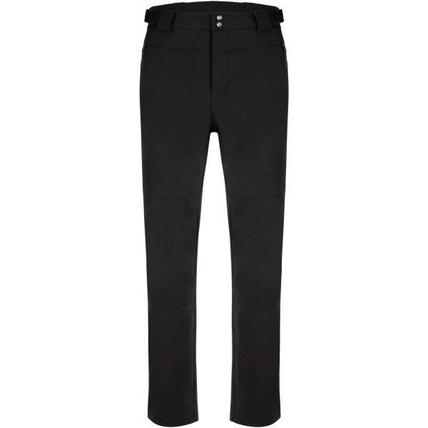 Loap LYON - Pánske nohavice