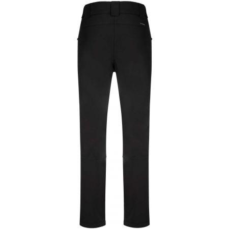 Men's pants - Loap LYON - 2