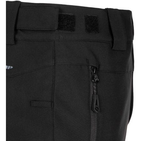 Men's pants - Loap LYON - 3