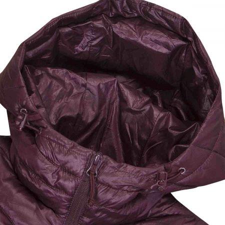 Dámsky kabát - Northfinder STELJA - 3