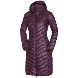 Northfinder STELJA - Dámský kabát