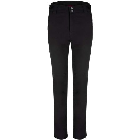 Women's pants - Loap LYCCI - 1