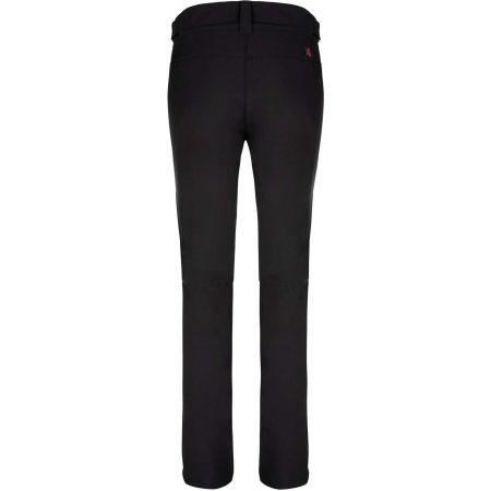 Dámske nohavice - Loap LYCCI - 2
