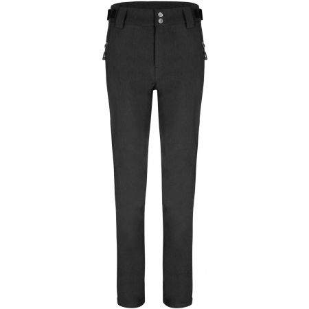 Loap LYWI - Women's pants