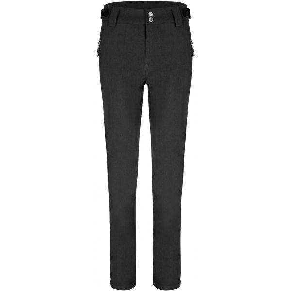 Loap LYWI - Dámske nohavice