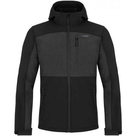 Loap LYER - Men's jacket