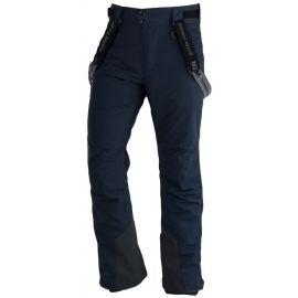 Northfinder LARK - Pánske lyžiarske nohavice