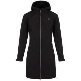 Loap LYSSA - Dámský kabát