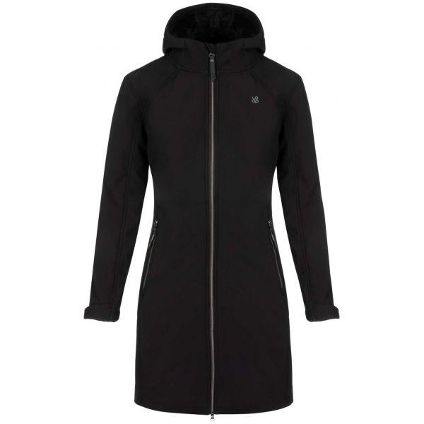 Loap LYSSA - Dámsky kabát