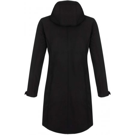 Women's coat - Loap LYSSA - 2
