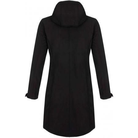 Дамско палто - Loap LYSSA - 2