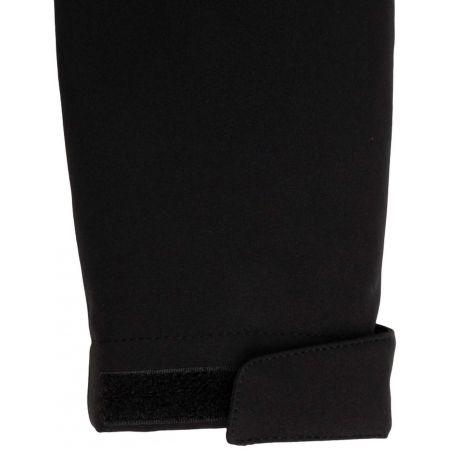 Дамско палто - Loap LYSSA - 5