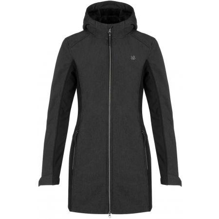 Loap LYDIE - Women's coat