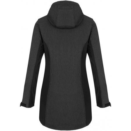 Дамско палто - Loap LYDIE - 2