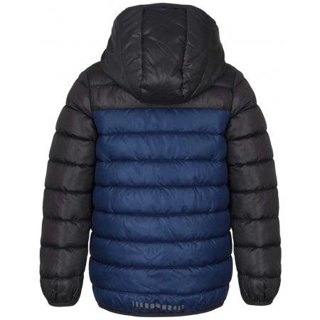 Dětská bunda - Loap INPETO - 2