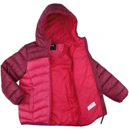 Dětská bunda - Loap INPETO - 3