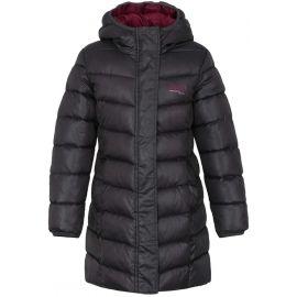 Loap INDORKA - Палто за момичета