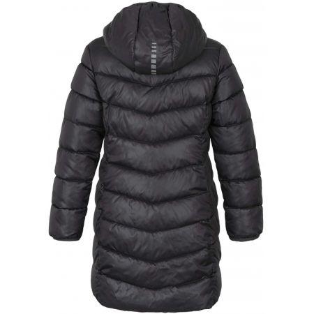 Dievčenský kabát - Loap INDORKA - 2