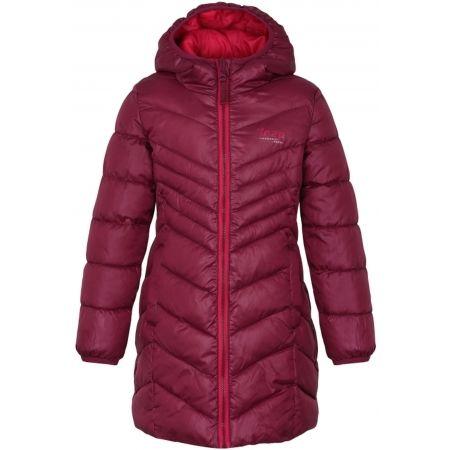 Loap INOKA - Girls' coat
