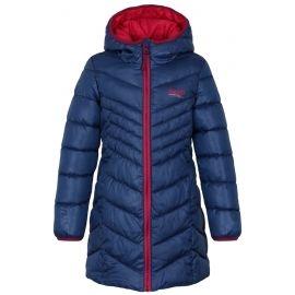 Loap INOKA - Dievčenský kabát
