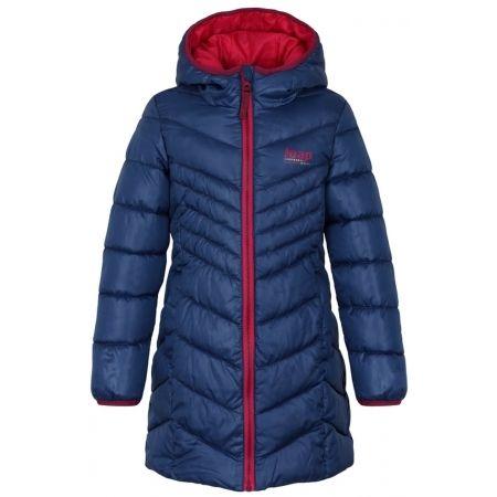 Loap INOKA - Палто за момичета