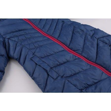 Dievčenský kabát - Loap INOKA - 4