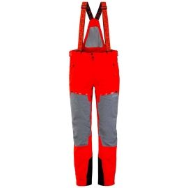Spyder M PROPULSION GTX - Мъжки панталони за ски