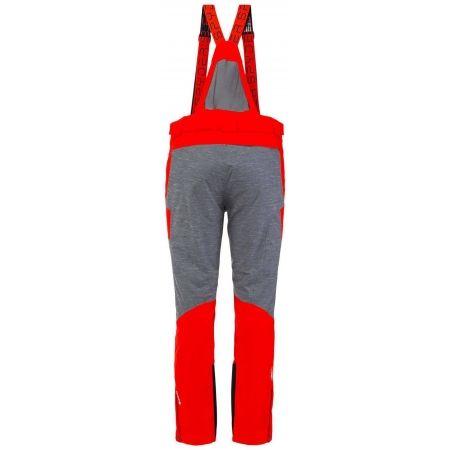 Pánské lyžařské kalhoty - Spyder M PROPULSION GTX - 2